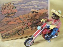 robert-shields-jouets-harley-toys-5.jpg