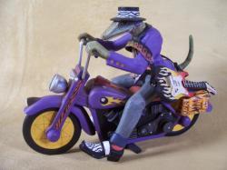 robert-shields-jouets-harley-toys-7.jpg
