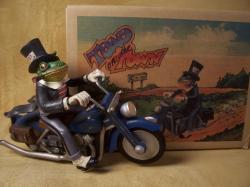 robert-shields-jouets-harley-toys-9.jpg