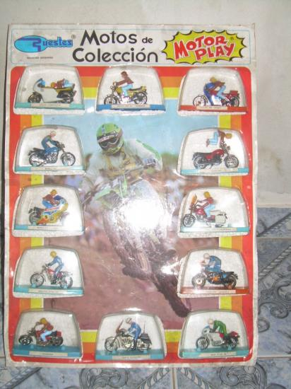 ruestes-jouets-harley-toys-1.jpg