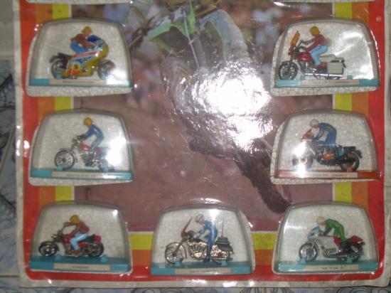 ruestes-jouets-harley-toys-2.jpg