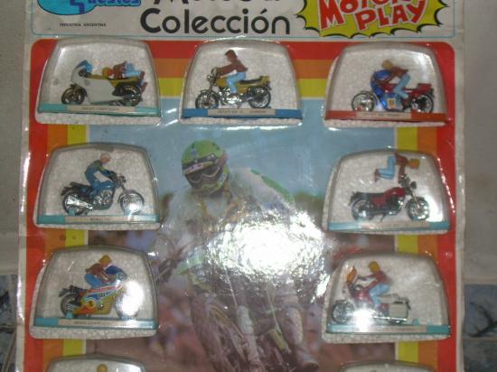 ruestes-jouets-harley-toys-3.jpg