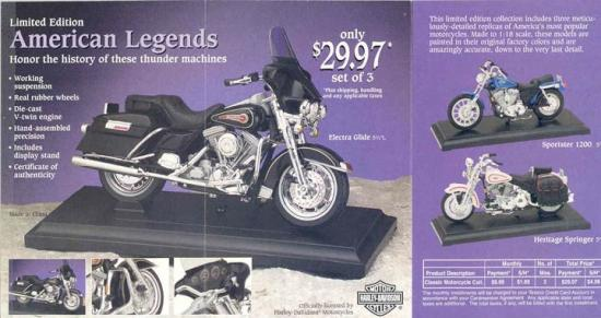 s-e-a-r-s-jouets-harley-toys-2.jpg
