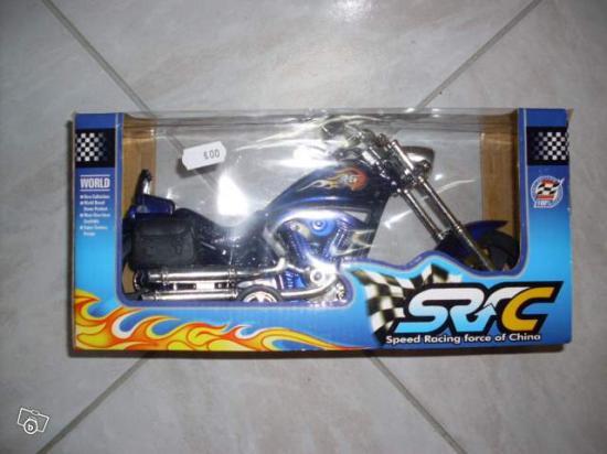 s-r-f-c-jouets-harley-toys.jpg
