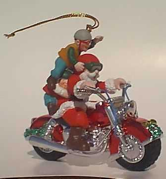 santa-best-collection-jouets-harley-toys-2.jpg