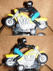 scalextric-jouets-harley-toys-1.jpg