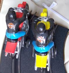 scalextric-jouets-harley-toys-2.jpg