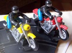 scalextric-jouets-harley-toys-3.jpg