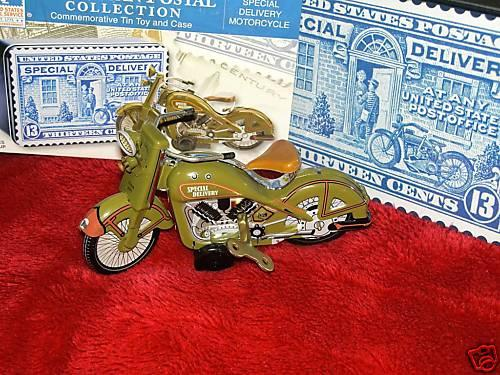schilling-tin-toys-jouets-harley-toys.jpg