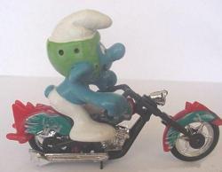 schtrumpfs-smurfs-jouets-harley-toys-1.jpg