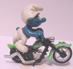 schtrumpfs-smurfs-jouets-harley-toys-2.jpg