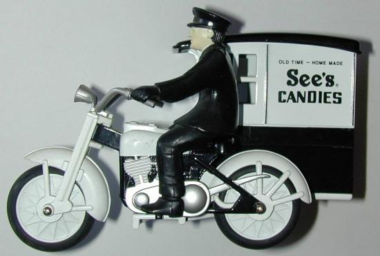 see-s-candies-jouets-harley-toys.jpg