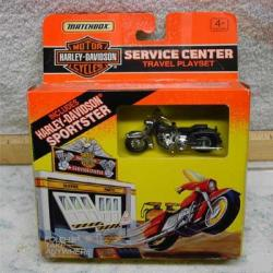 service-center-jouets-harley-toys-matchbox.jpg