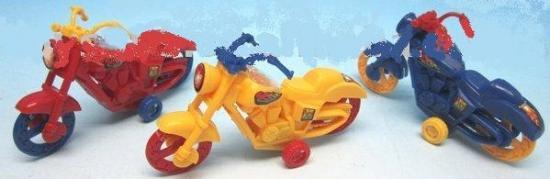 shen-tian-jouets-harley-toys.jpg
