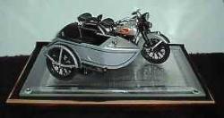 sidecar-1-1.jpg