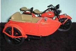 sidecar-1-3.jpg