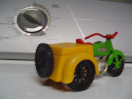 simms-inc-jouets-harley-toys-1.jpg