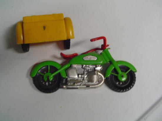 simms-inc-jouets-harley-toys-3.jpg