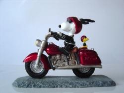 snoopy-jouets-harley-toys-1.jpg