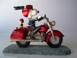 snoopy-jouets-harley-toys-2.jpg