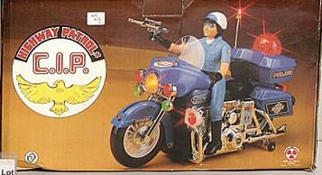 son-ai-jouets-harley-toys-1.jpg
