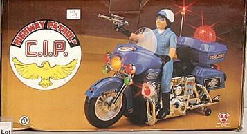 son-ai-jouets-harley-toys-1.jpg
