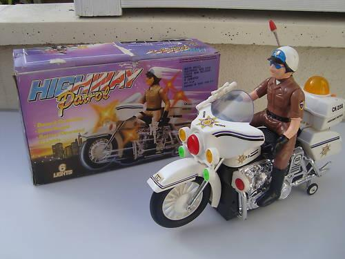 son-ai-jouets-harley-toys-2.jpg