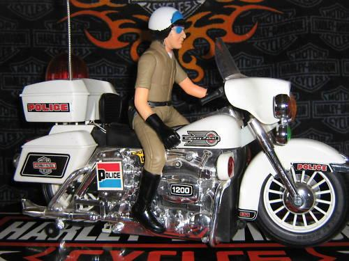 son-ai-jouets-harley-toys-3.jpg