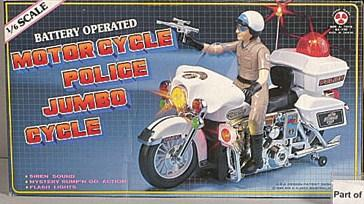 son-ai-jouets-harley-toys-4.jpg