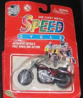 speed-cycle-jouets-harley-toys-1.jpg