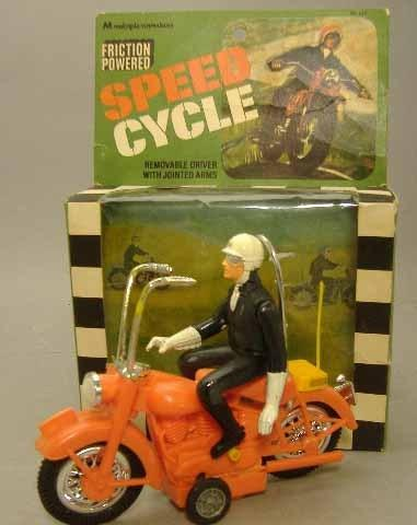 speed-cycle-jouets-harley-toys-2.jpg