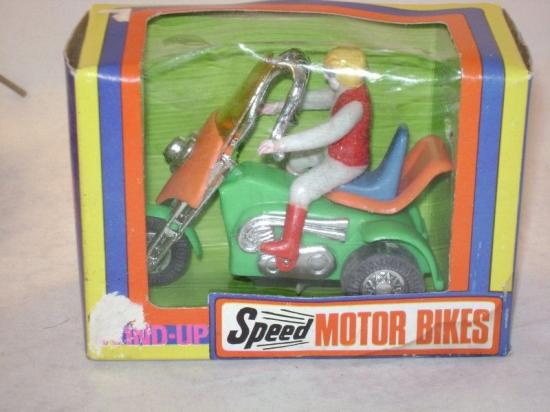 speed-motor-bikes-jouets-harley-toys-1.jpg