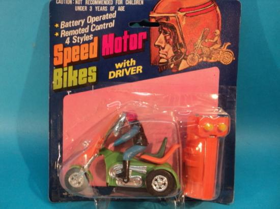 speed-motor-bikes-jouets-harley-toys-3.jpg