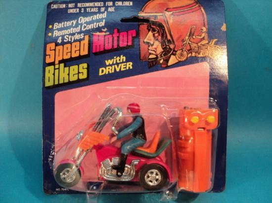 speed-motor-bikes-jouets-harley-toys-4.jpg
