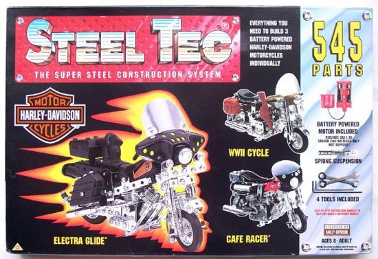 steel-tec-jouets-harley-toys-1.jpg