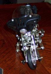 steel-tec-jouets-harley-toys-2.jpg