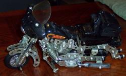 steel-tec-jouets-harley-toys-3.jpg