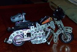 steel-tec-jouets-harley-toys-4.jpg