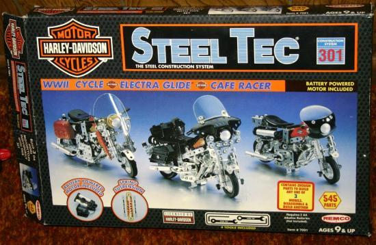 steel-tec-jouets-harley-toys-5.jpg