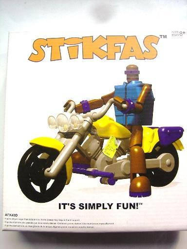 stikfas-jouets-harley-toys-1.jpg