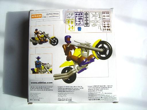 stikfas-jouets-harley-toys-2.jpg