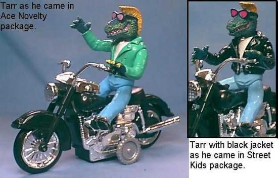 street-kids-jouets-harley-toys-2.jpg