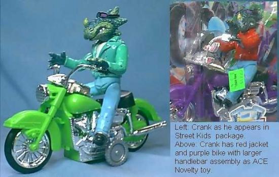 street-kids-jouets-harley-toys-3.jpg