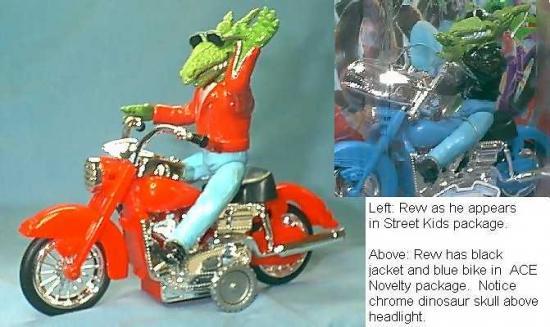 street-kids-jouets-harley-toys-4.jpg