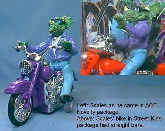 street-kids-jouets-harley-toys-5.jpg
