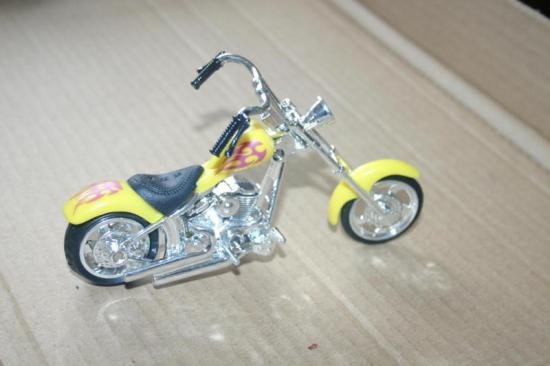 sunco-jouets-harley-toys-1.jpg