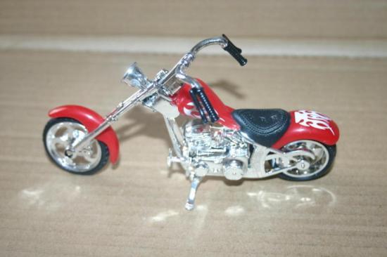 sunco-jouets-harley-toys-3.jpg
