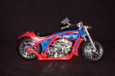 sunoco-jouets-harley-toys-1.jpg