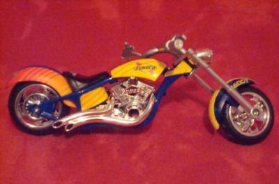 sunoco-jouets-harley-toys-2.jpg