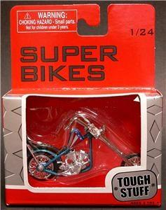 super-bikes-jouets-harley-toys-1.jpg